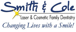 Smith & Cole Dentistry